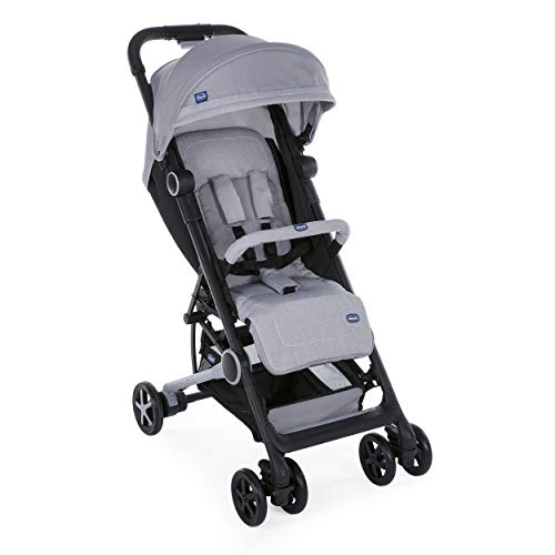 Chicco Miinimo 2 Buggy mit Frontbügel, pearl