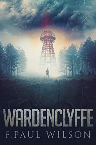 Wardenclyffe