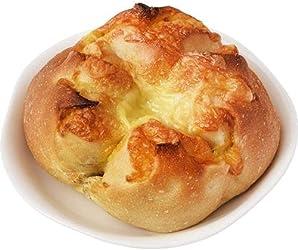 小麦の郷 THEチーズ!フランス 1コ