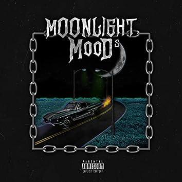Moonlight Moods