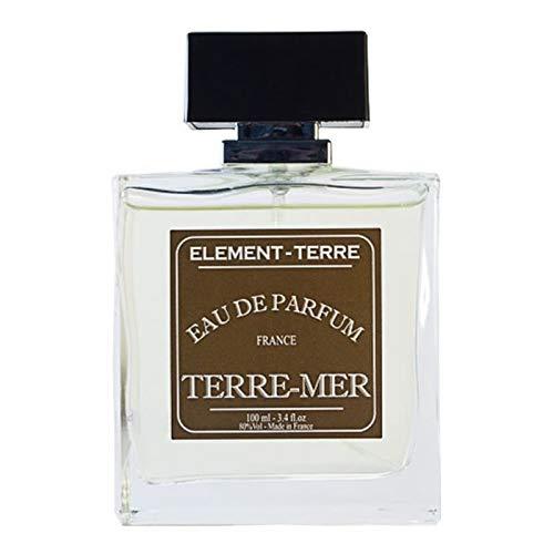 ELEMENT-TERRE Eau de Parfum Terre Mer M 100 ml
