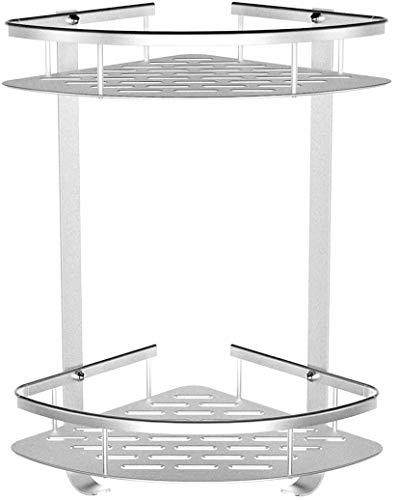 modelos de platos de ducha fabricante QWE