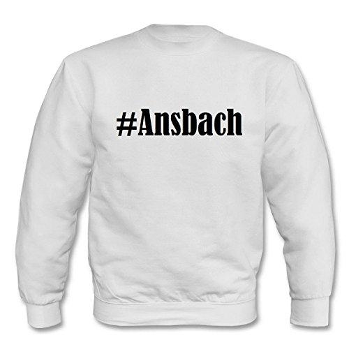 saturn markt ansbach