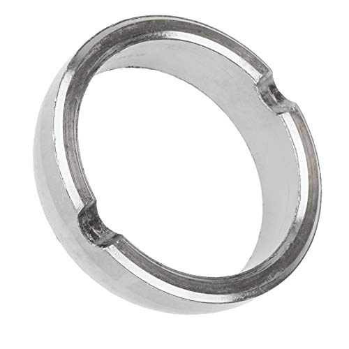 Caltric Exhaust Muffler Gasket Seal Compatible With Polaris Rzr 4 Xp...