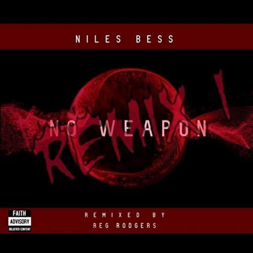 Niles Bess