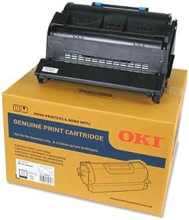 OKI45488801 - Oki Toner Cartridge