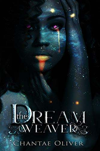 Amazon Com The Dream Weaver The Dream Weaver Series Book 1