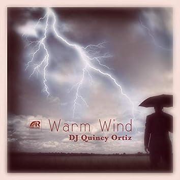 Warm Wind