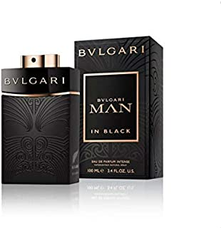 Bvlgari Eau de Parfum Perfume for Men Men