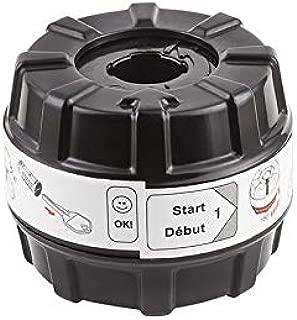 Kwikset 83260 SmartKey Reset Cradle - Quantity 1