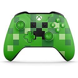 Image of Microsoft Xbox Wireless...: Bestviewsreviews