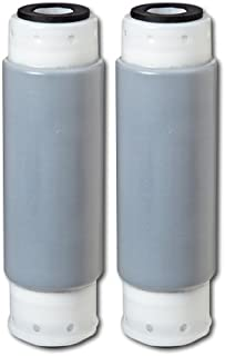 Aqua Pure AP117 Replacement Cartridge for Drinking Water System Filters, 2-Pack