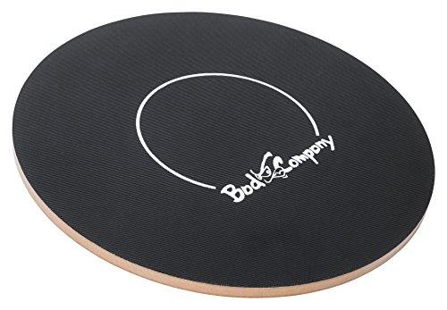 Bad Company -   | Balance Board aus