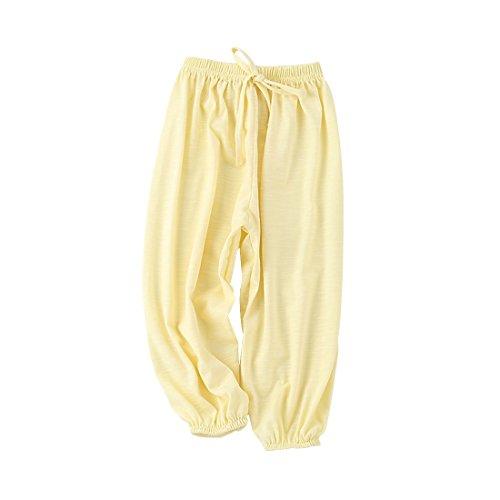 toddler pajama pants - 3