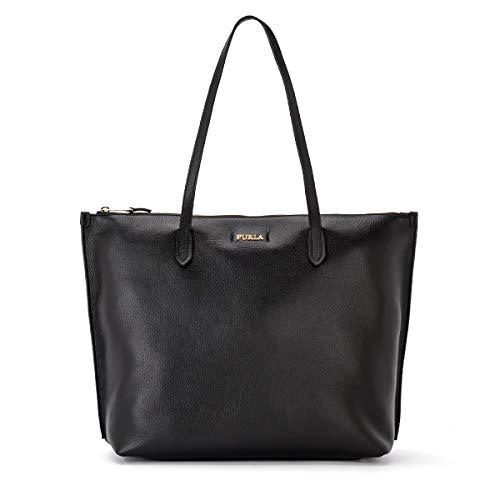 FURLA Shopping Luce Onyx L (1023601)