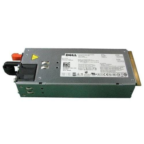 Dell-AEBN Laufwerk–Stromversorgung (Server, grau, PowerEdge R630PowerEdge R730PowerEdge R730x d PowerEdge T630)