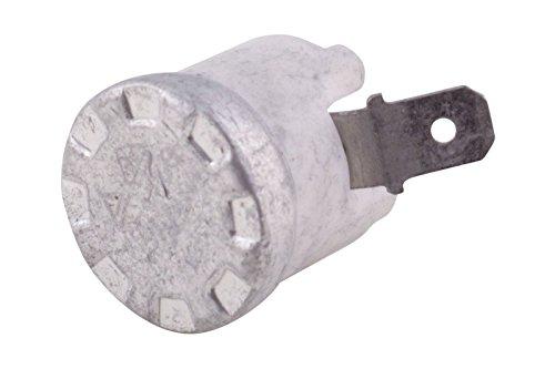 Polti Thermostat ksd301-g 135 C Vaporetto Go Handy 15 20 25 plus pure Pocket 2.0