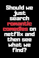 Should we just search romantic comedies on netflix and then see what we find?: Harry Styles Notebook Journal Diary for Fans Friends Internet Kids Back To School Planner Calendar 2021 Gifts for Girls Boys Women Men And Teens