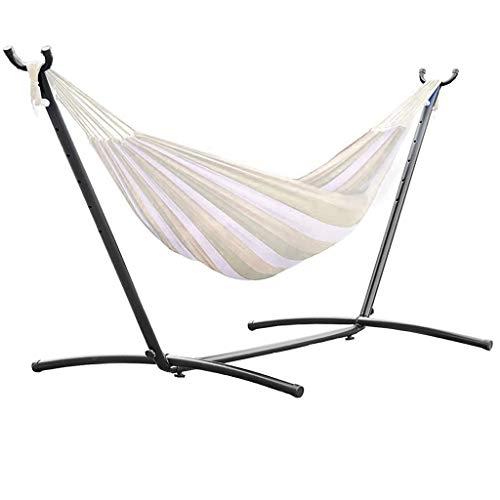 USLuxury Swing Chair Frame Portable Heavy Duty Swing Chair Frame Portable Steel Frame