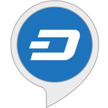 dash usd price