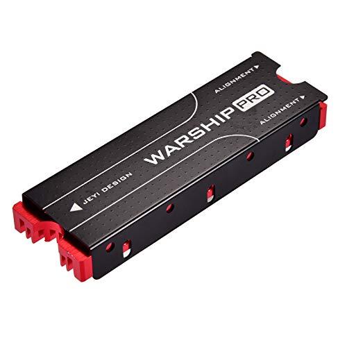 M.2 2280 SSD Heatsink, PCIE NVME or SATA m2 2280...