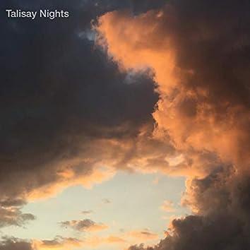 Talisay Nights