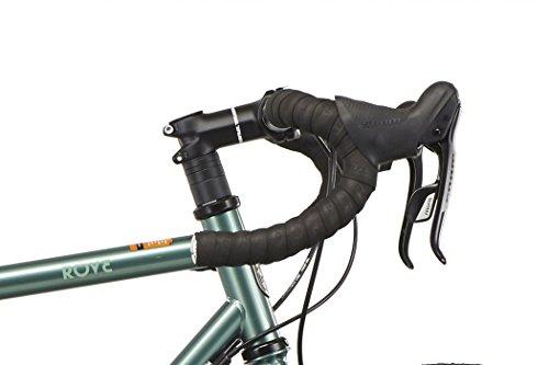 Kona Rove ST dark mint Rahmengröße 50 cm 2016 Cyclocrosser - 6