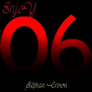 Enjoy 06