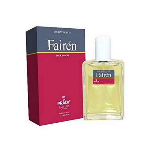 Fairen Parfum homme - 100 ml EDT - Générique Grande Marque