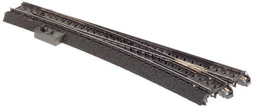 Märklin 24712 - Weiche rechts r1114,6 mm, Inhalt 1 Stück