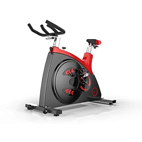 DJDLLZY El pelotón de bicicletas, bicicletas estacionarias, Bicicletas de ciclo for el ejercicio, bicicletas de ejercicio estacionario, Bicicletas Gimnasio Spinning, bicicletas estáticas, bicicletas C