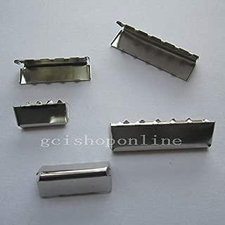 FidgetFidget 4 X Zebra Drafix Mechanical Pencil 0.3 0.5 0.7 0.9 mm Total 4 Pencils