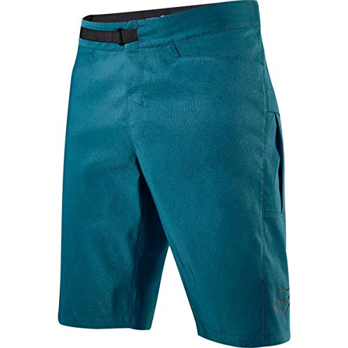 FOX Trail-Short Ranger Cargo Blau Gr. 38