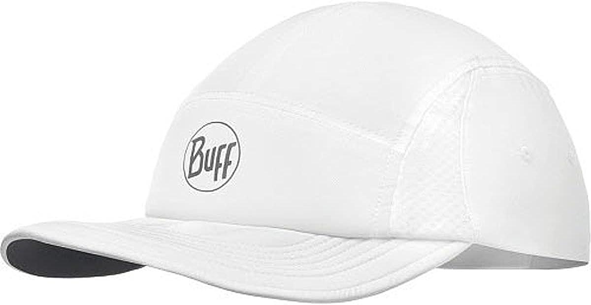 BUFF Unisex Run Cap