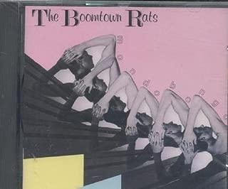 Mondo Bongo by Boomtown Rats (1991-01-15)