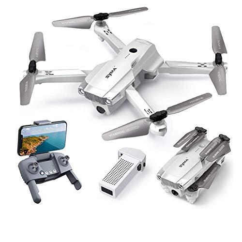 GZTYLQQ Drohne mit 4K HD-Kamera...