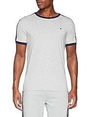 RN tee SS Camiseta para Hombre
