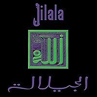 Jilala [Analog]