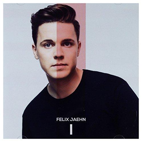 Felix Jaehn: I (PL) [CD]