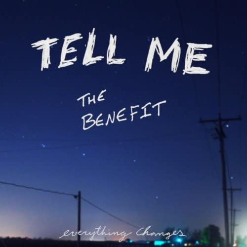 The Benefit