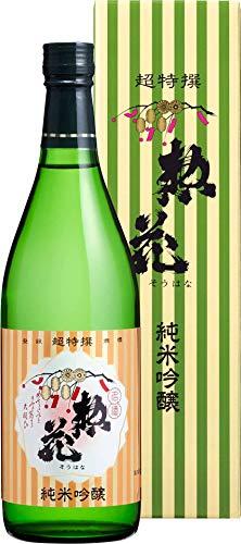 日本盛のサムネイル画像