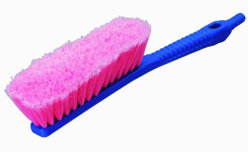 大塚刷毛 外壁洗浄 パワーブラシ ワイド OT-04