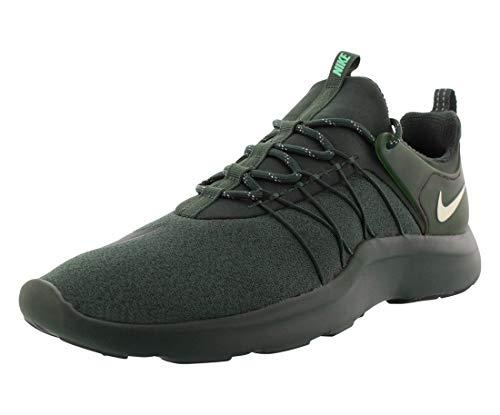 Nike 819803-300, Zapatillas de Trail Running para Hombre, Verde (Grove Green/Grove Green-Phantom), 42 EU