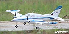 What are included:Dynam airplane, motor, ESC, servo,Gavin 6C transmitter with gyro receiver, battery , charger Flight Modes: gyro off mode,Gyro off, Normal, Aerobatic, and Auto-Recovery (Auto Balance). You can switch between different modes by the to...