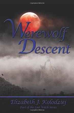 Werewolf Descent