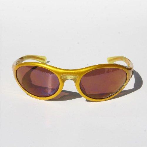Briko 0s569451s.a9 Glasses Lunettes de Sport Starter