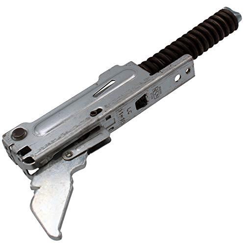 Supplying Demand W10299224 Oven Door Hinge Fits WPW10299224 & PS11752376