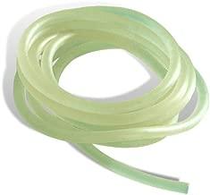 Steinel 073312 Plastik kaynak teli LDPE