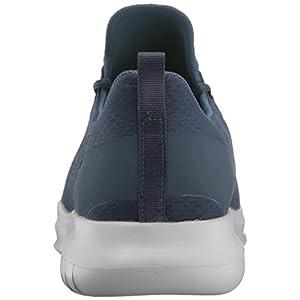Skechers Performance Men's Go Run-Mojo Running Shoe,Navy,10 M US