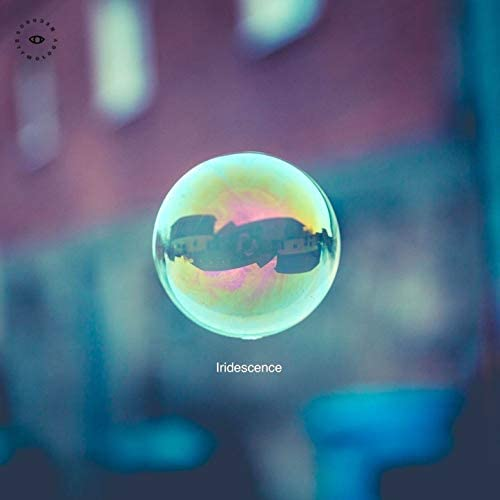 Hippo Dreams & Jazzinuf